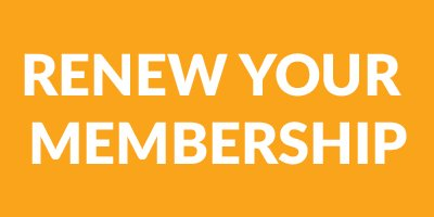 renew-your-membership