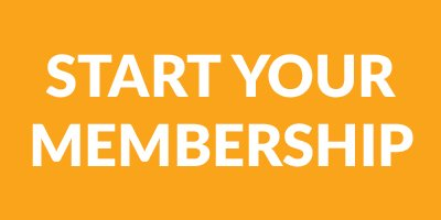 start-your-membership