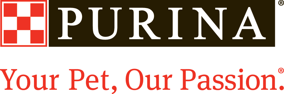 This image has an empty alt attribute; its file name is Purina_WhiteBackground_Logo-1.png